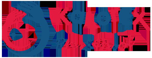 Kalorex Pre School