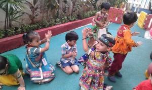 KPrS Maninagar - Ahmedabad