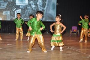 KPrS Vadaj - Ahmedabad